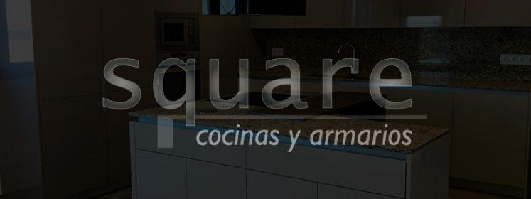 bienvenidos square cocinas